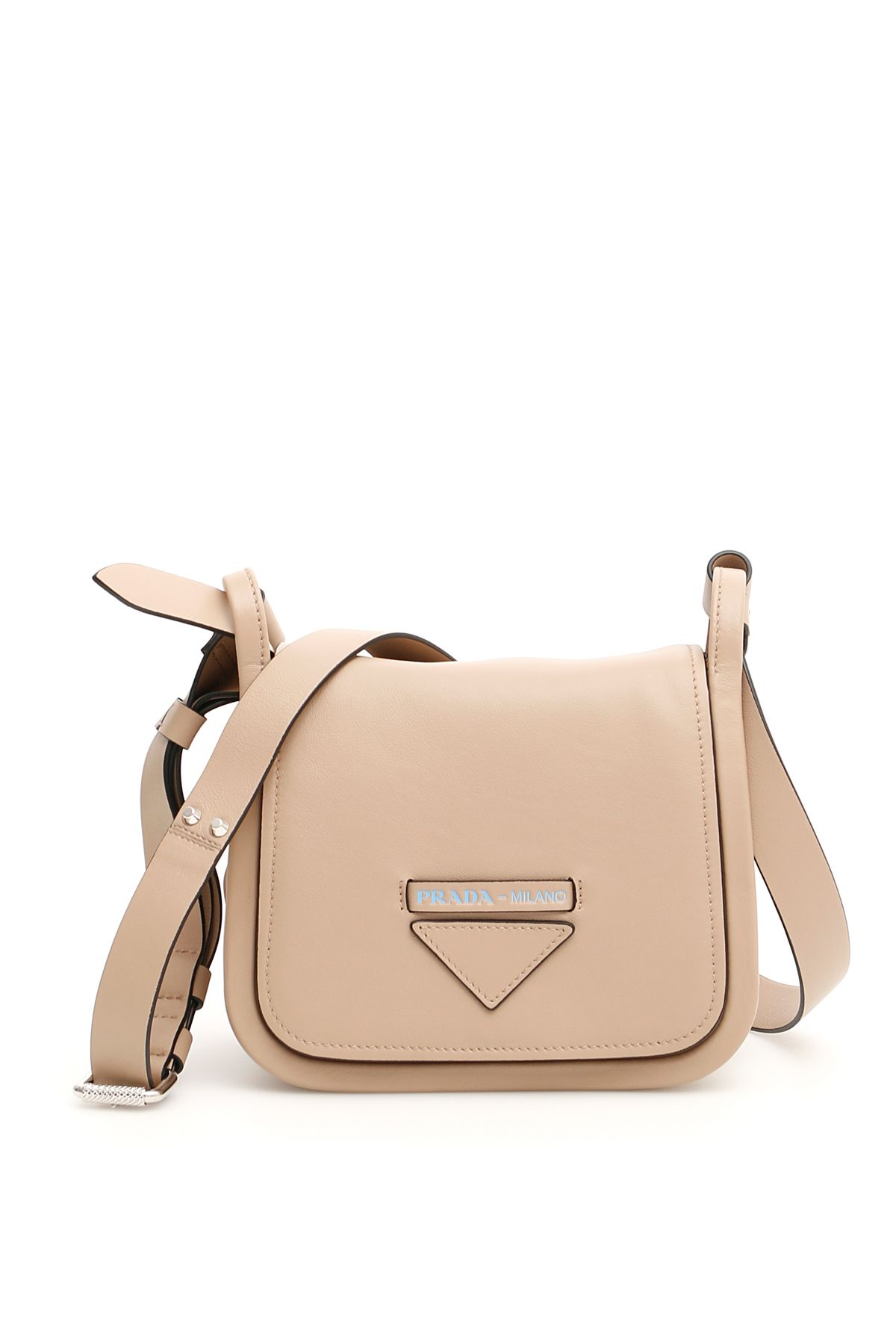 prada bags women concept bag