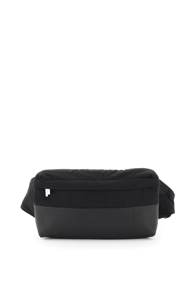 a cold wall relaxed elegance classic utility belt bag