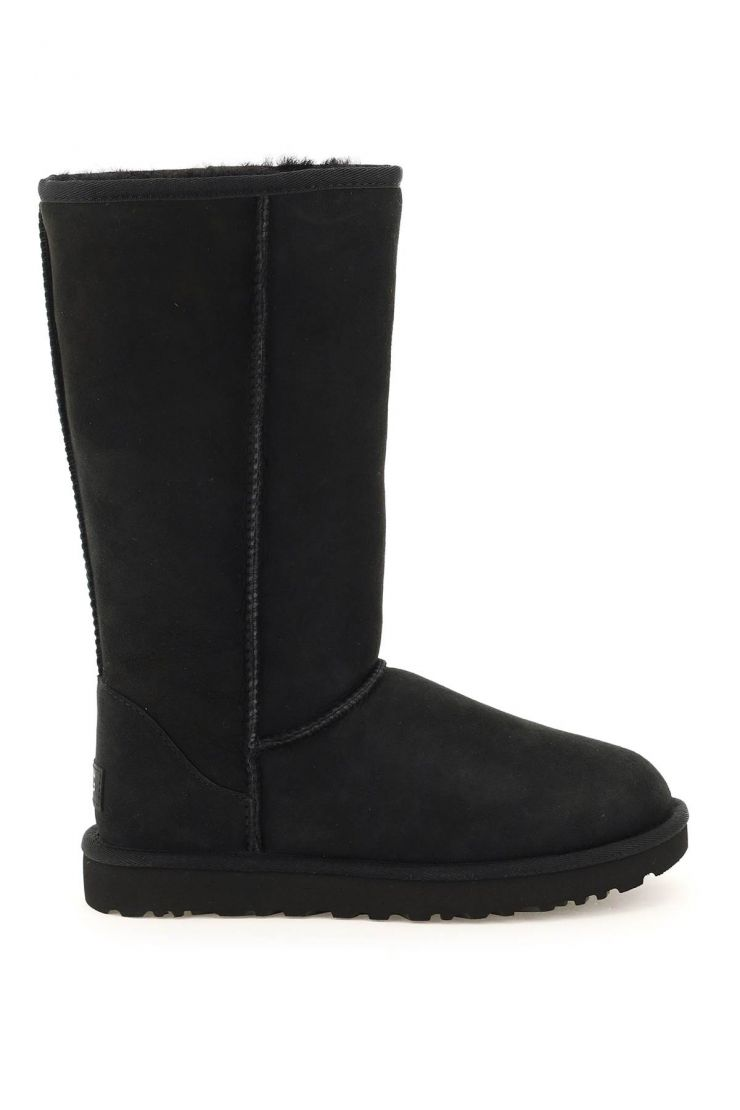 ugg boots and booties classic tall ii boots