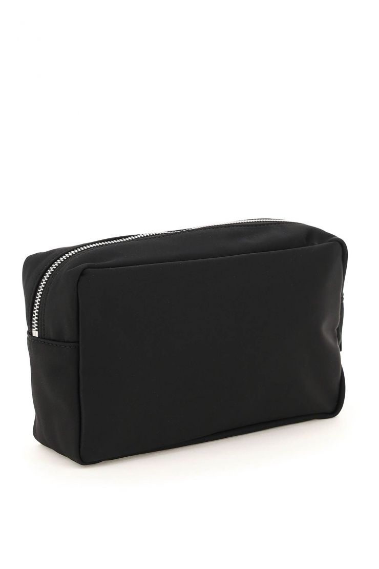 dsquared2 business and travel bags icon beauty case
