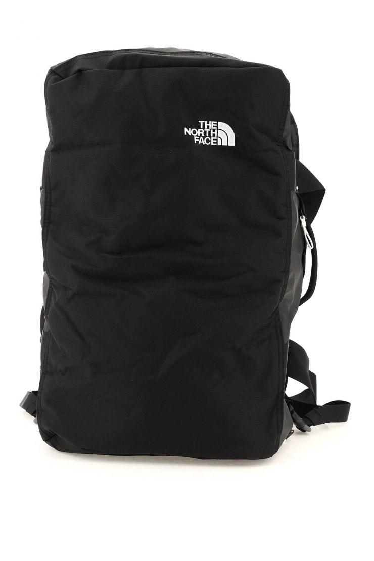 the north face bags base camp voyager medium duffel 42l