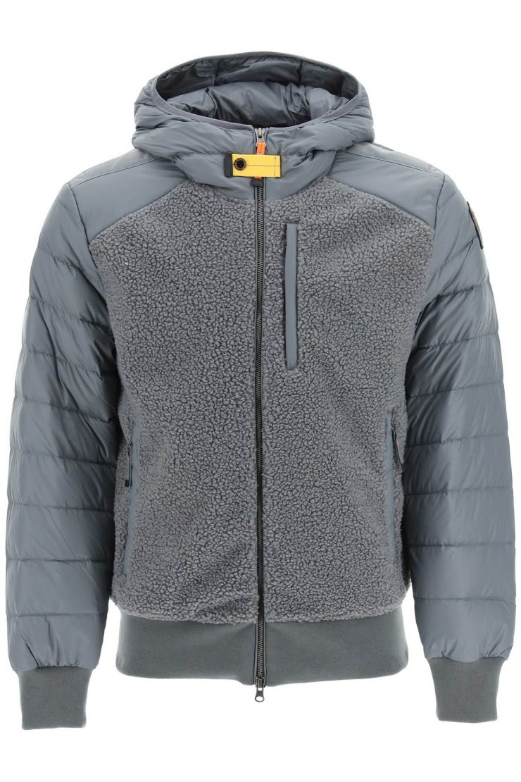 parajumpers jackets 0