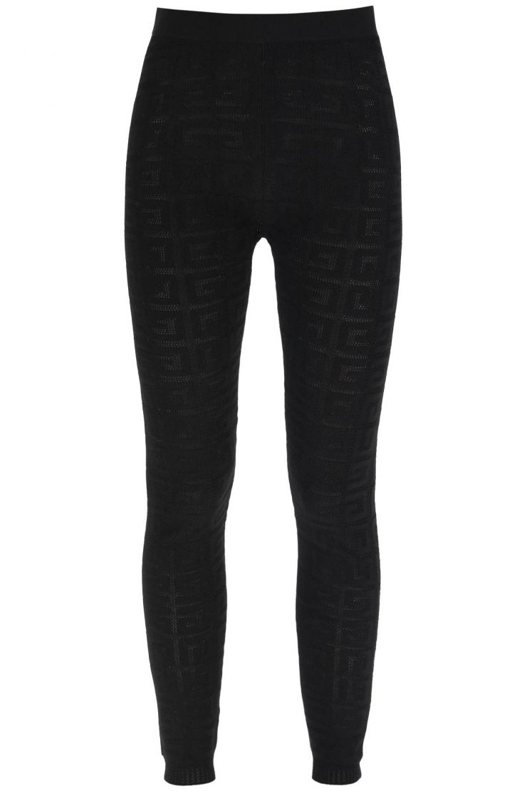 givenchy trousers 0