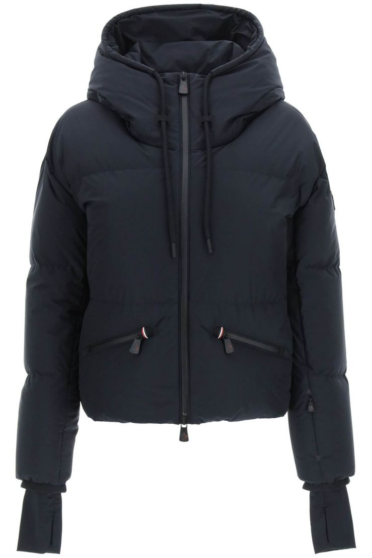 moncler grenoble clothing 0