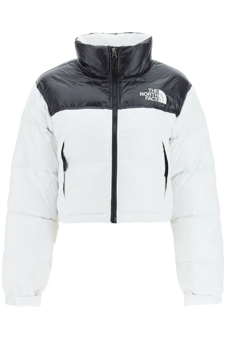 the north face outerwear 1996 retro nuptse down jacket