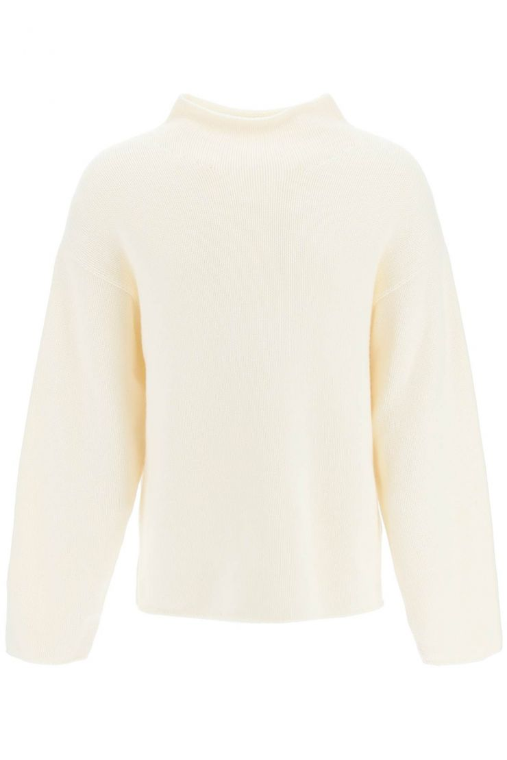 fear of god pullovers cashmere sweater