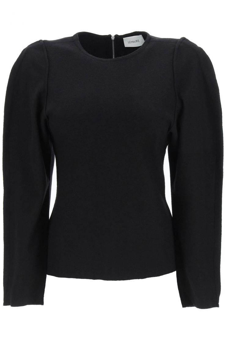 lemaire knitwear 0