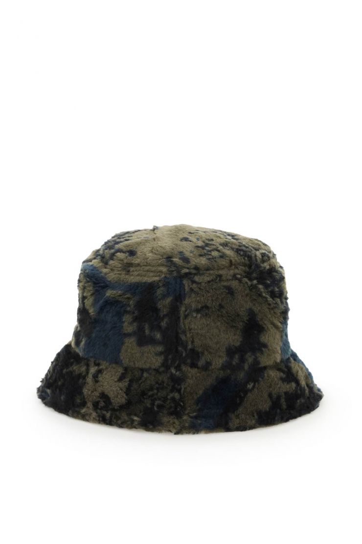 carhartt scarves, hats and gloves high plains bucket hat
