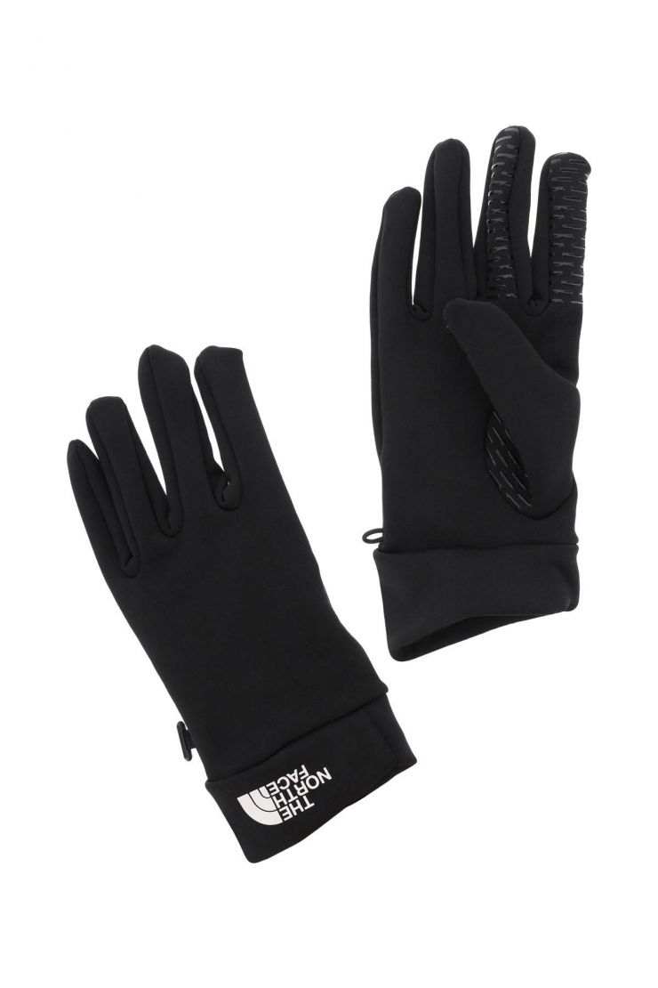 the north face scarves, hats and gloves tnf rino gloves