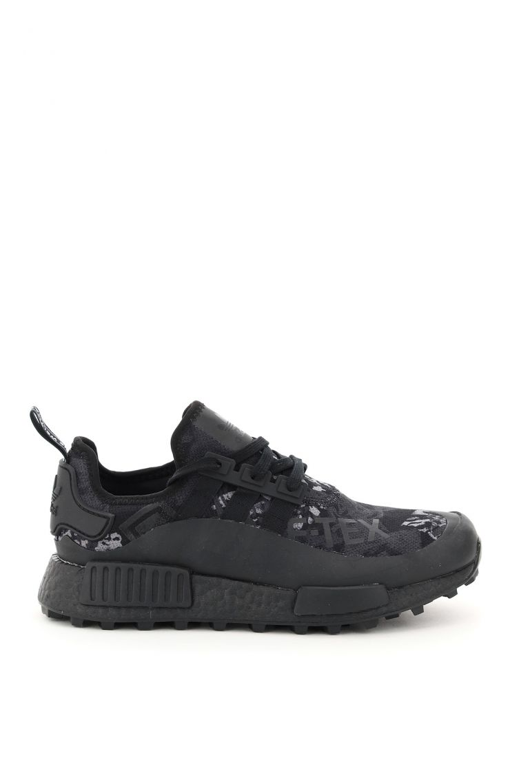 adidas sportswear nomad nmd r1 trail gore-tex sneakers