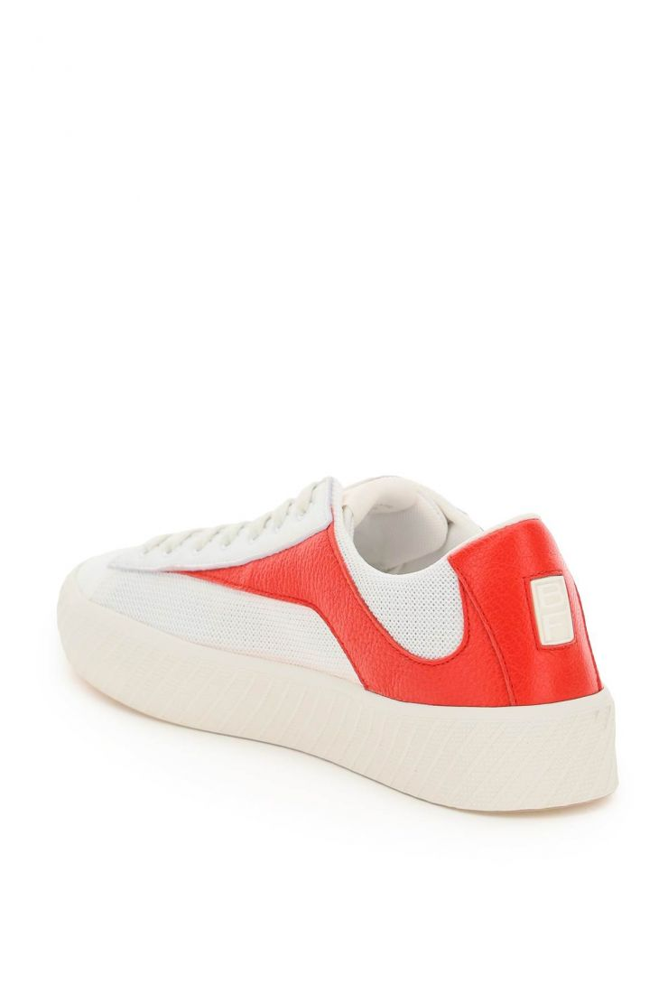by far sneakers rodina sustainable sneakers