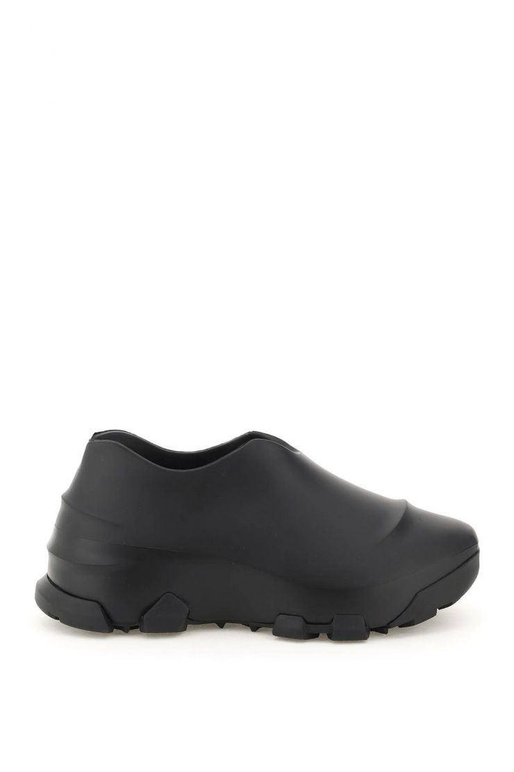 givenchy sneakers monumental mallow rubber sneakers