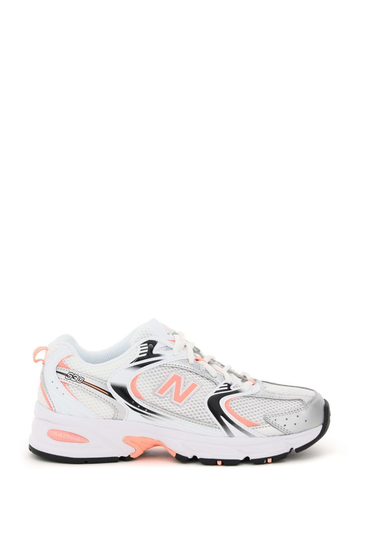 new balance fashionable fitness  lifestyle 530 sneakers