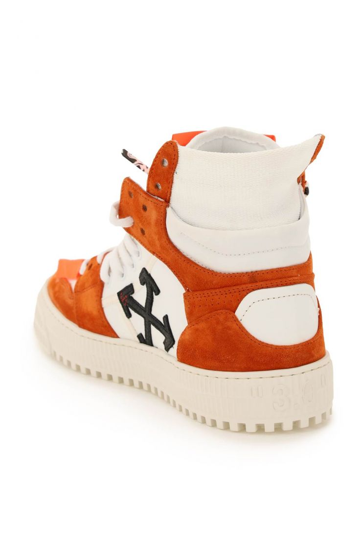 off-white sneakers off-court 3.0 sneakers