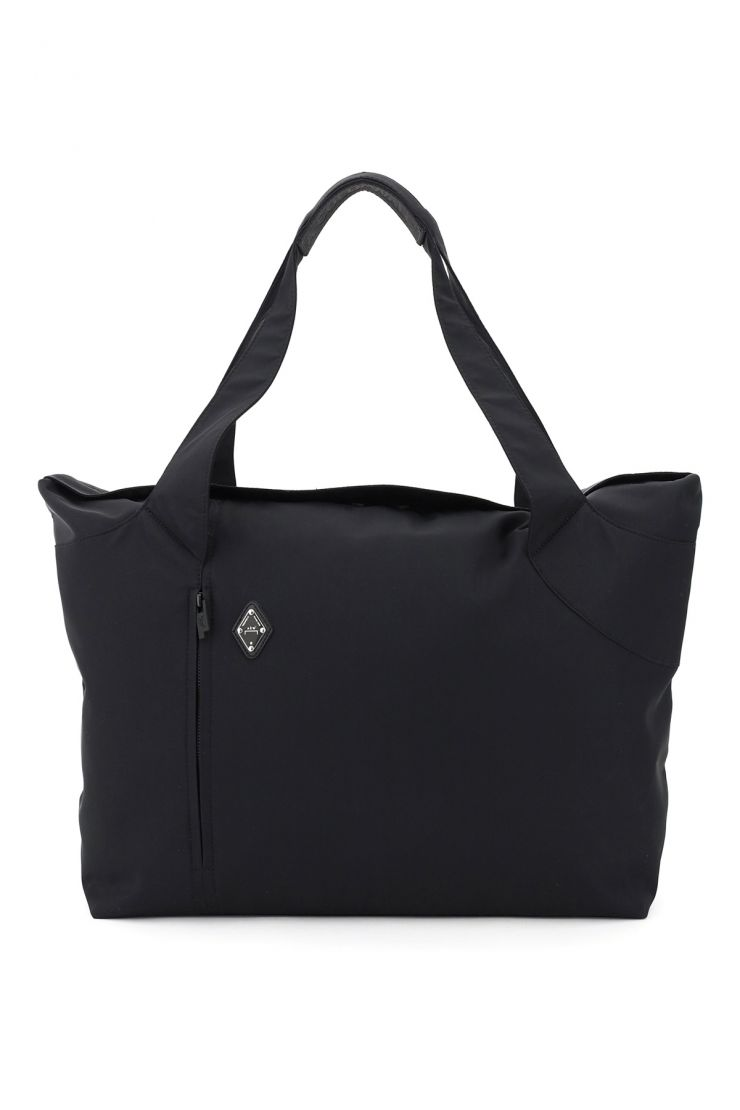 a cold wall tote bags rhombus tote bag