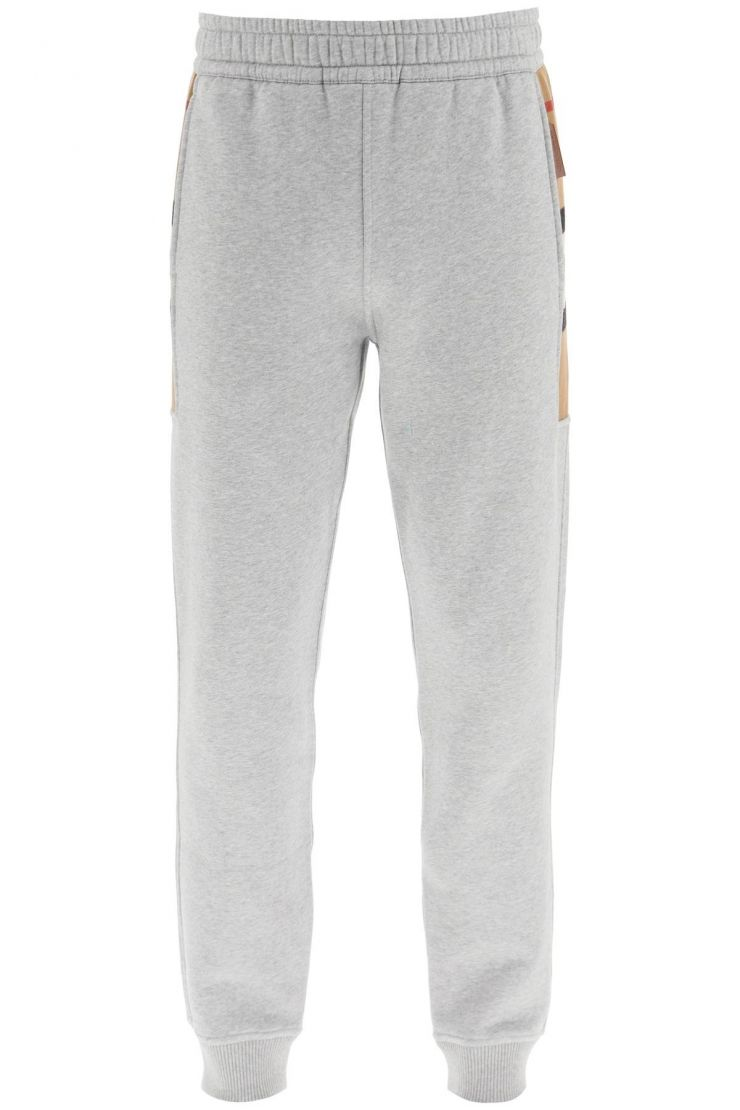 burberry trousers 0