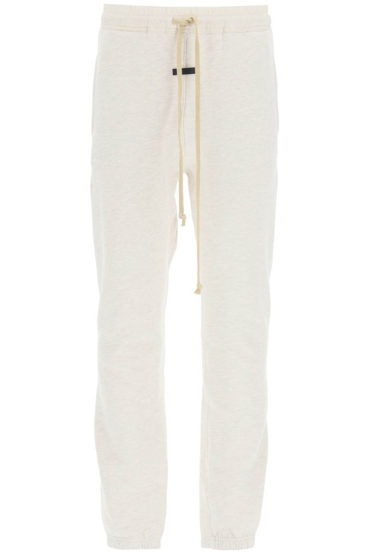 fear of god trousers 0