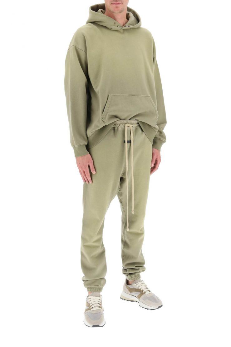 fear of god trousers the vintage sweatpant