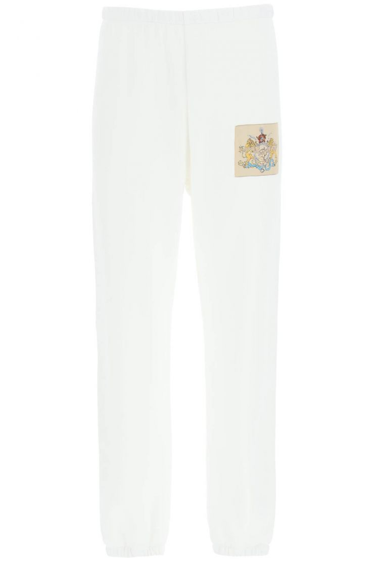 liberal youth ministry trousers 0