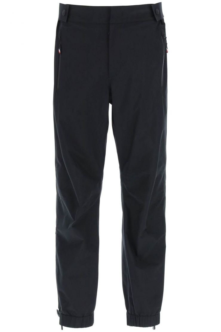 moncler grenoble trousers 0