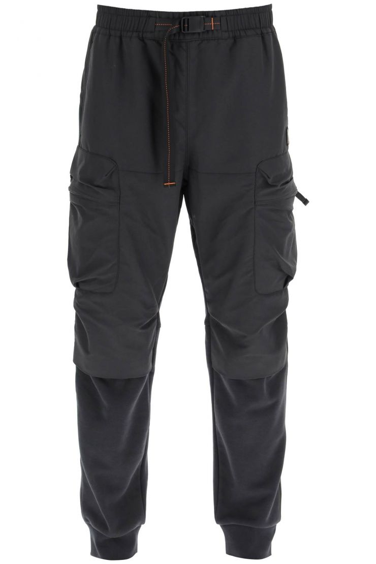 parajumpers trousers osage fleece trousers