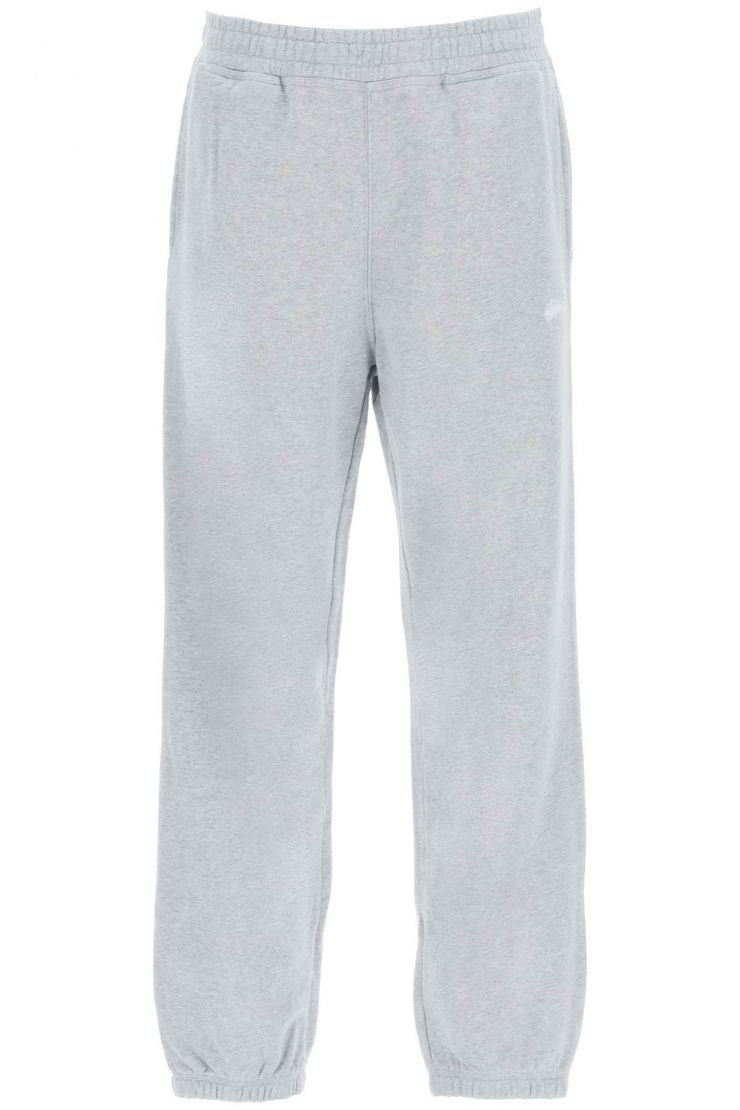 stussy trousers 0