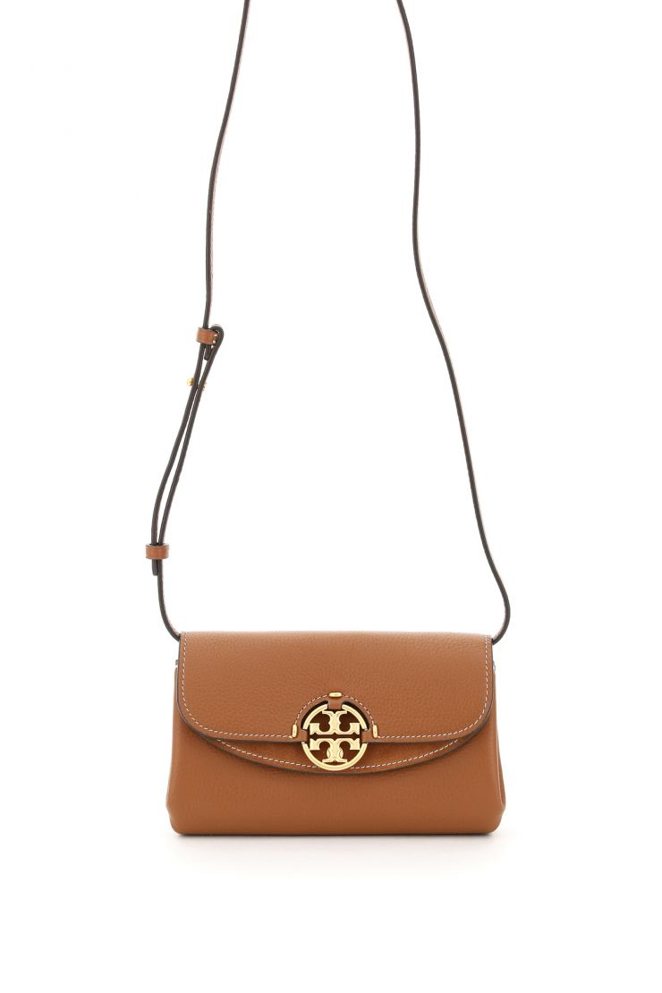 tory burch wallets mira wallet with shoulder strap