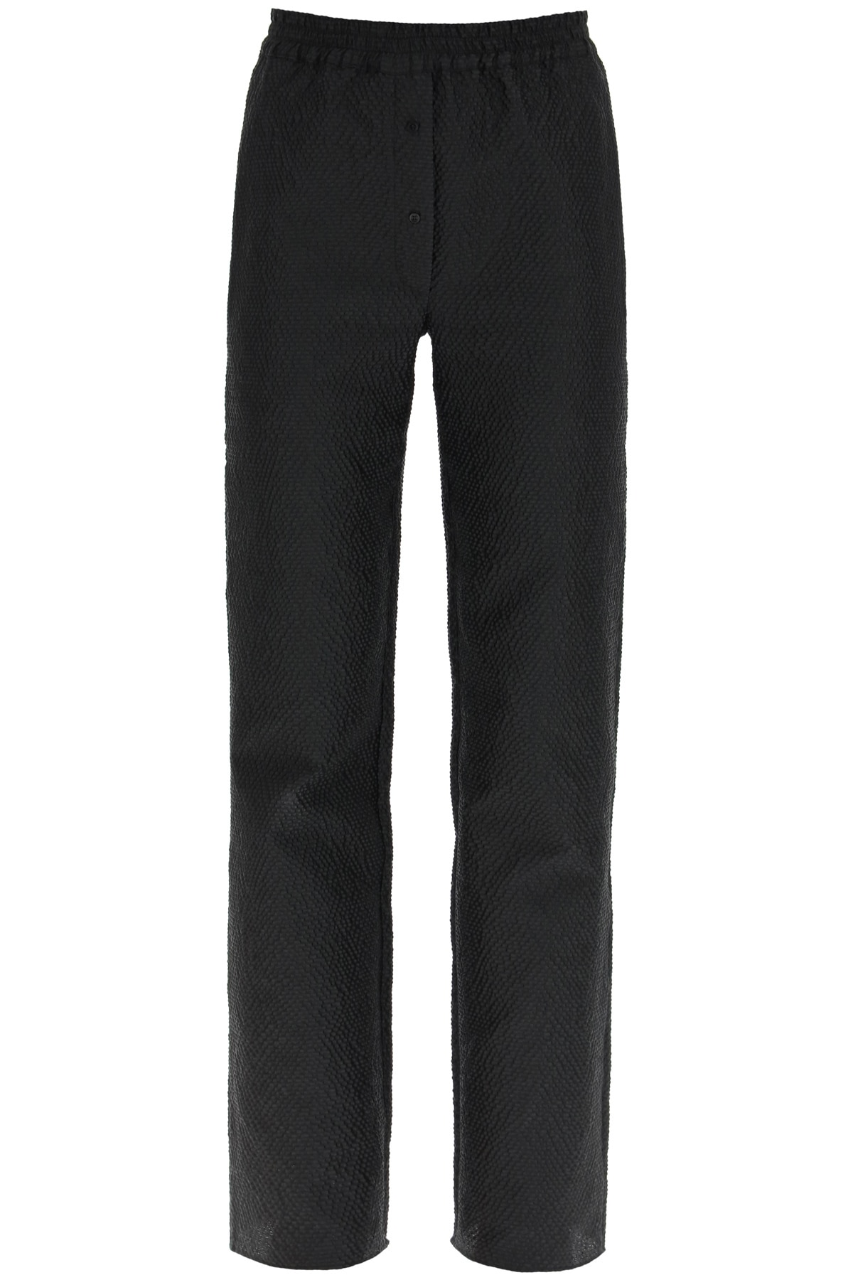 Cecilie Bahnsen AMBER TROUSERS